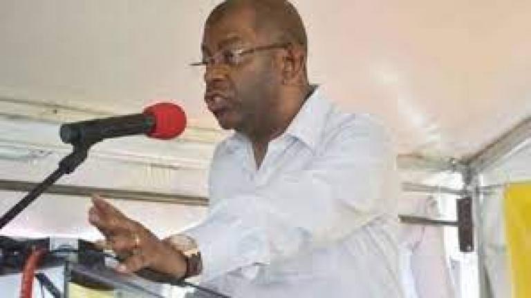 Gabon : Le RPM d'Alexandre Barro Chambrier sort de son silence