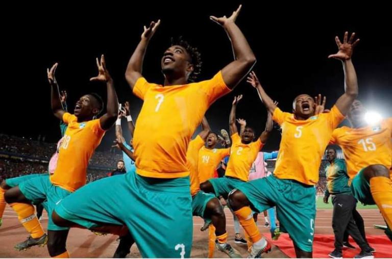 Souhalio Haidara dévoile sa liste pour les Jeux Olympiques (JO)