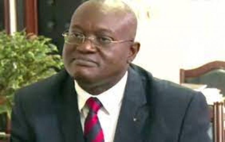 Bénin : Georges Bada, ex-maire d' Abomey Calavi a de gros ennuis