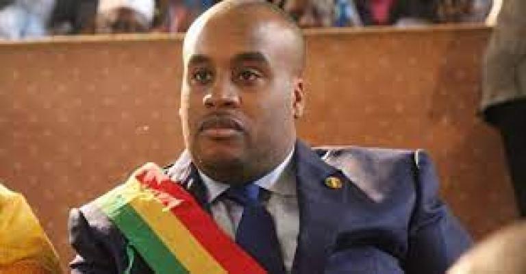 Mali : Bamako compte sur Abidjan pour l'exécution du mandat d'arrêt contre Karim Kéïta