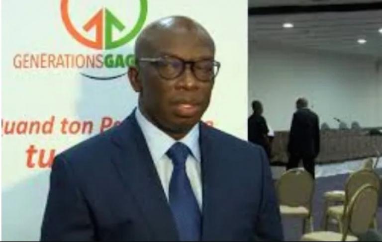 Fonds d'entretien routier (FER) : Lanciné Diaby sur la sellette ?