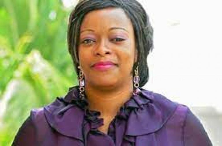 Bénin ; Pas de liberté provisoire pour l'opposante Reckya Madougou