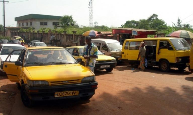 Cameroun : Les transporteurs suspendent leur mot d'ordre de grève