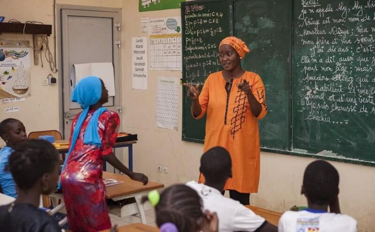 Togo : Les autorités exigent la gratuité des cours de vacances