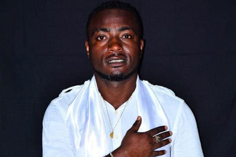 Au Gabon, l'activiste et militant de l'opposition Ballack Obame Mebiame a été condamné ce mercredi