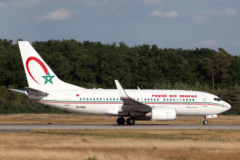 Le Maroc durcit ses conditions d'entrée pour les voyageurs en provenance de France