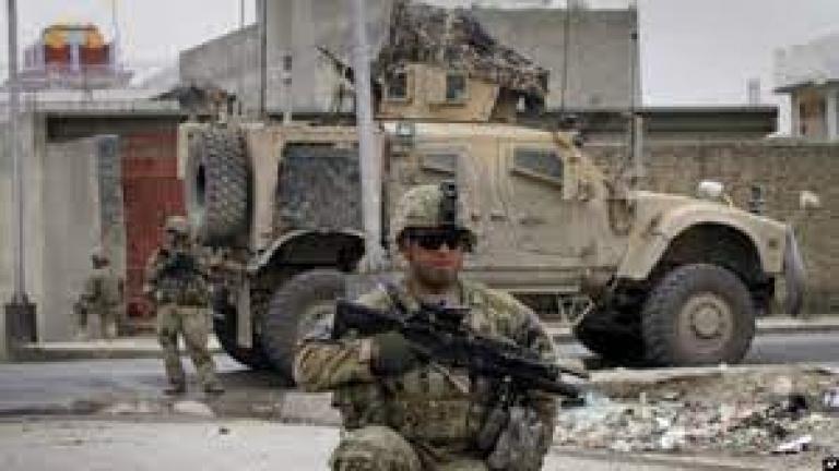 Des soldats norvégiens bientôt déployés au Mali