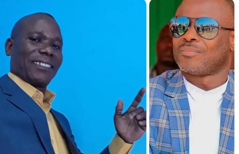 Zran Rufin (4è adjoint au Maire) tire à boulets rouges sur le maire Ouattara Lacina