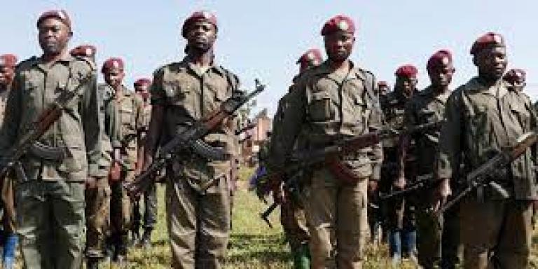 RDC: Des soldats démobilisés sollicitent leur réintégration au sein des FARDC