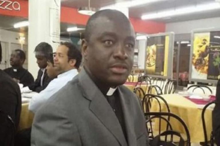 Cameroun : Les ravisseurs d'un prêtre réclament 20 millions de F CFA