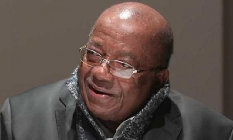 Gabriel Kyungu wa Kumwanza