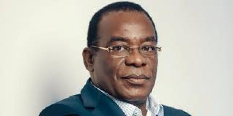 Côte d'Ivoire : Le parti d' Affi N'guessan se vide dans le Moronou