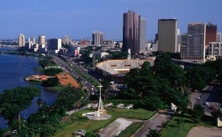 Avec une dette de 17 676,1 milliards de FCFA, la Côte d'Ivoire vers le « surendettement »