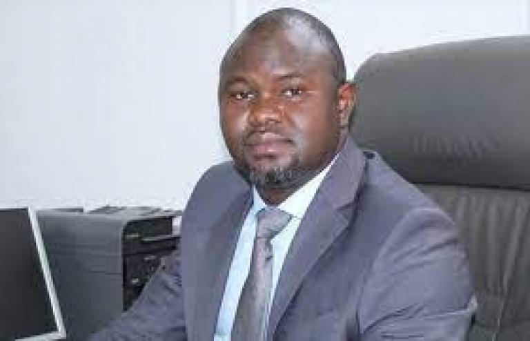 Docteur Kalilou Doumbia a disparu