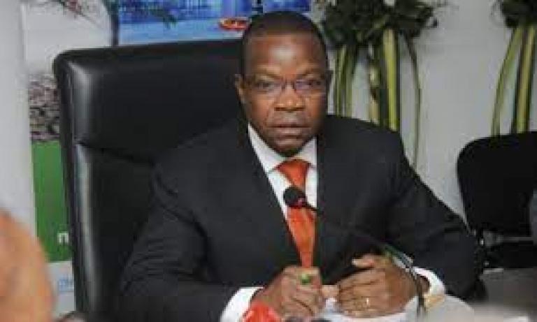 Pr Joseph Seka Seka a été chassé de la présidence du PIT