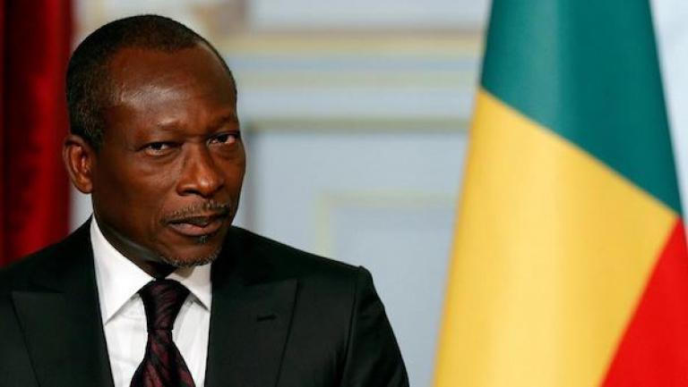 Le Bénin réduit le nombre de ses ambassades et Consulats à travers le monde