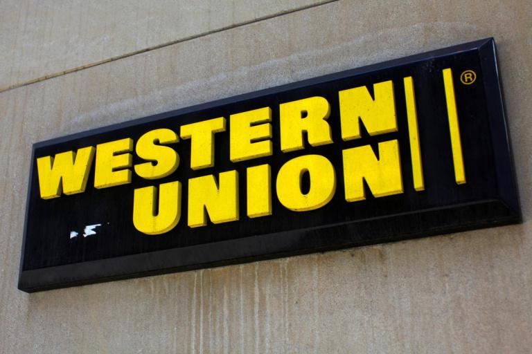 Western Union a repris ses activités en Afghanistan
