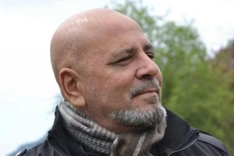 Affaire Yves de Mbella : Le plaidoyer de l'animateur Alain Sawaya