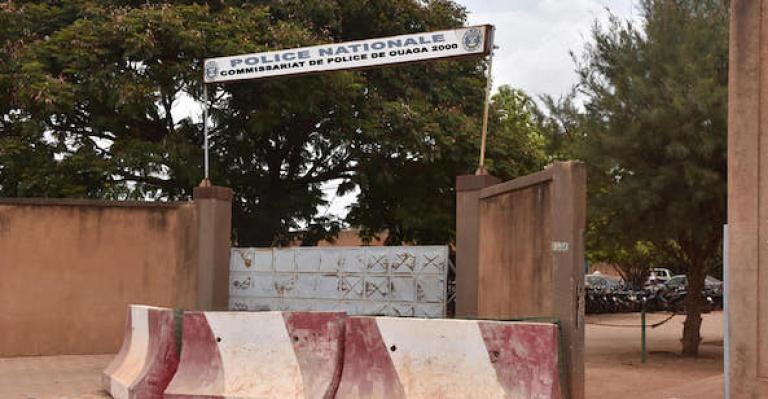 Burkina: À 20 ans, il organise son faux enlèvement et réclame 5 millions