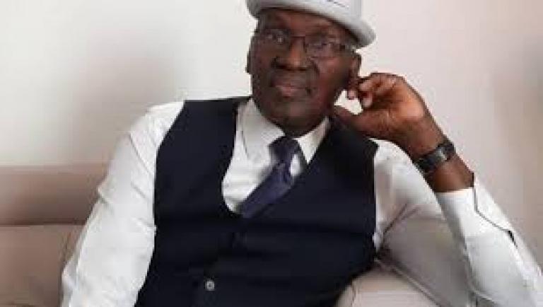 Décès de Charles Konan Banny : Joël N' Guessan a sacrifié au traditionnel