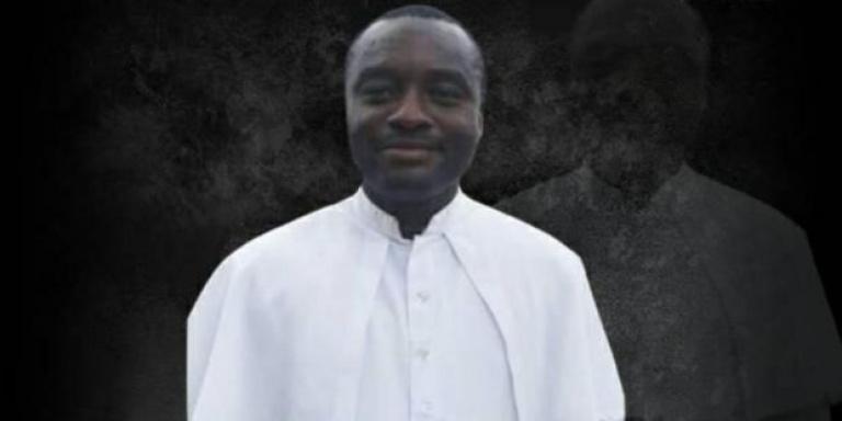 Cameroun: Enlevé par des hommes armés, Mgr Julius Agbortoko libéré