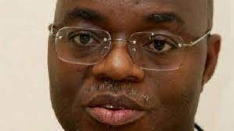 Lida Kouassi donne la chronologie de la nuit du 19 septembre 2002 et parle de l'assassanat du général Robert Guéi