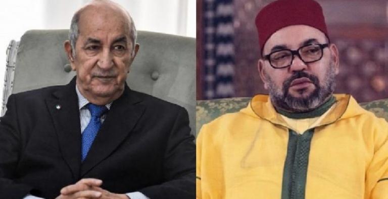 Algérie-Maroc : Les tensions entre les deux pays prennent une nouvelle tournure