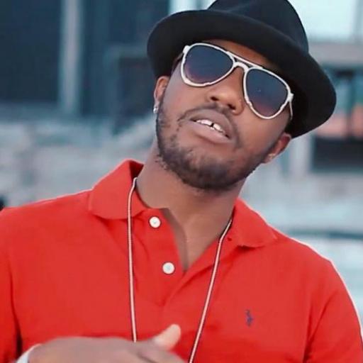 Le chanteur Kandia Kora fier de sa mère patrie la Guinée