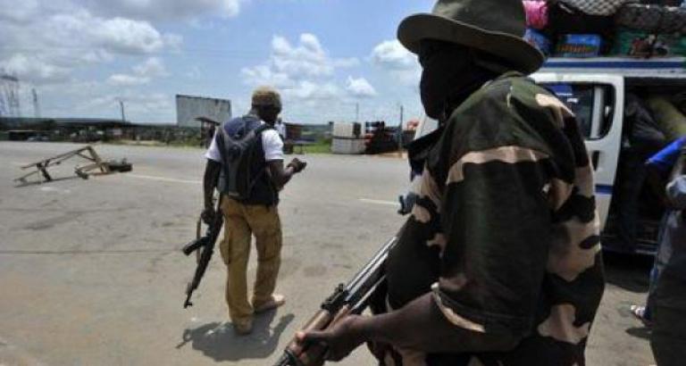 Des hommes à motos tuent un gendarme et un élément des eaux et forêts (FDS) dans une attaque