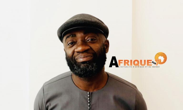 Blaise Lasm parle du nouveau parti de Gbagbo