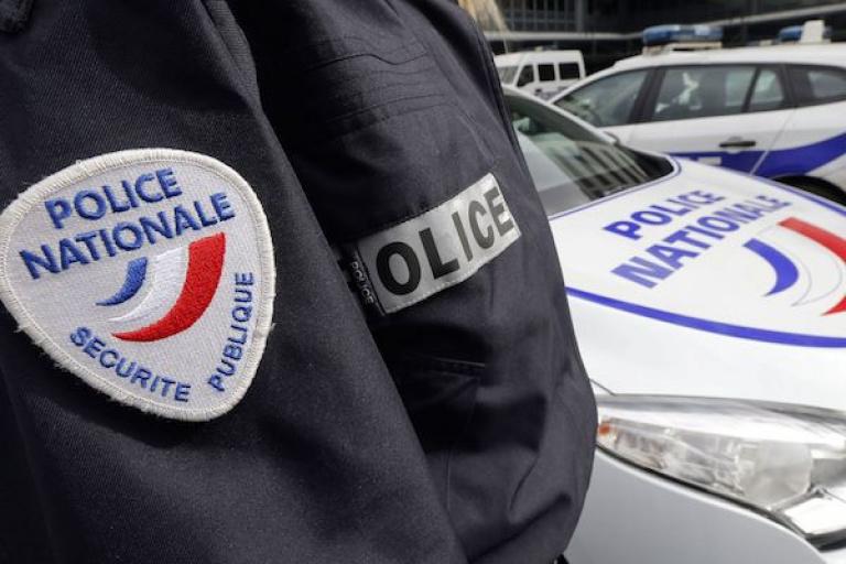 Nuit d'horreur à Aubervilliers, la Brigade anticriminalité (BAC) ouvre une enquête