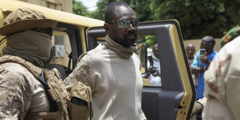 France-Afrique: Les temps ont changé… Les générations aussi! (Par Nazaire Kadia)