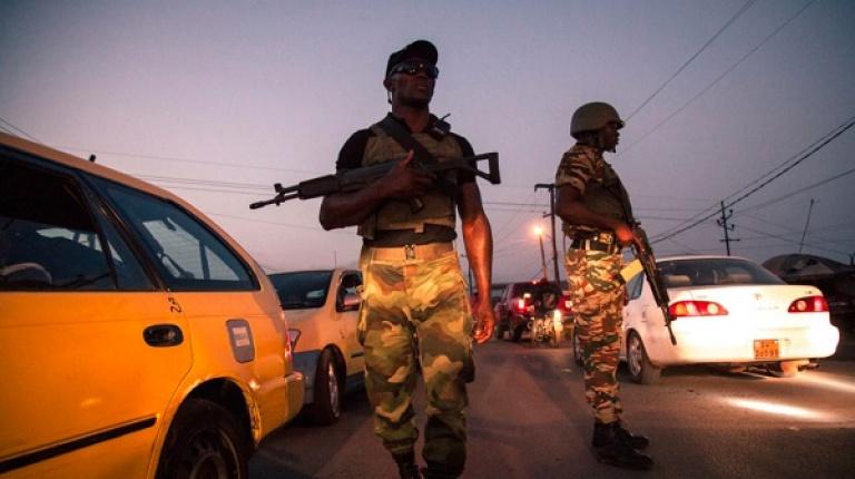 Cameroun : Un gendarme battu à mort après avoir tué une écolière