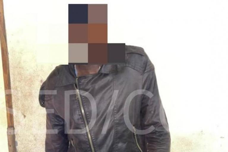 Cameroun : Un violeur arrêté grâce à la géolocalisation