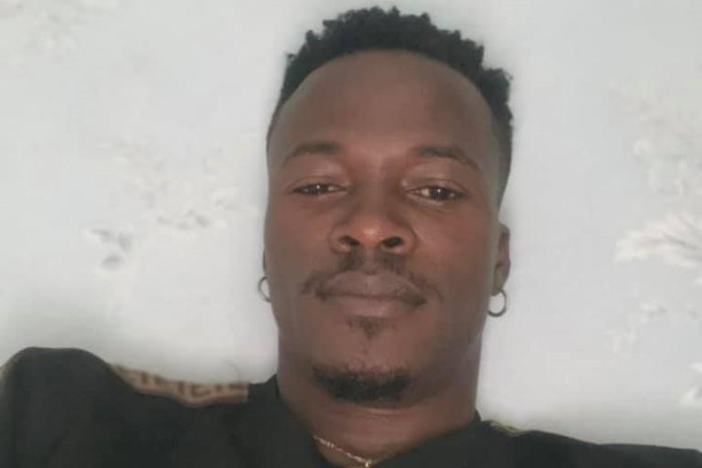 Debordo Leekunfa: ''Désolé pour mes sorties mais il faut ça souvent''