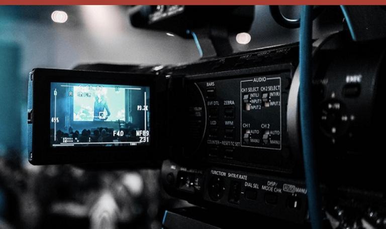 Audiovisuelle : La HACA invite les médias en ligne à s'enregistrer