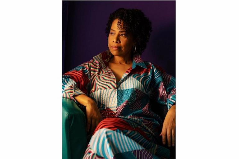 Pandora papers : L'activiste Nathalie Yamb hausse le ton