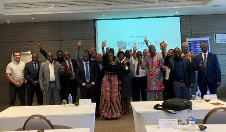 Compétitivité des PME : La seconde phase du African Certification of Corporate Governance, démarre bientôt