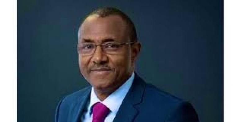 Mohamed Béavogui a été nommé Premier ministre