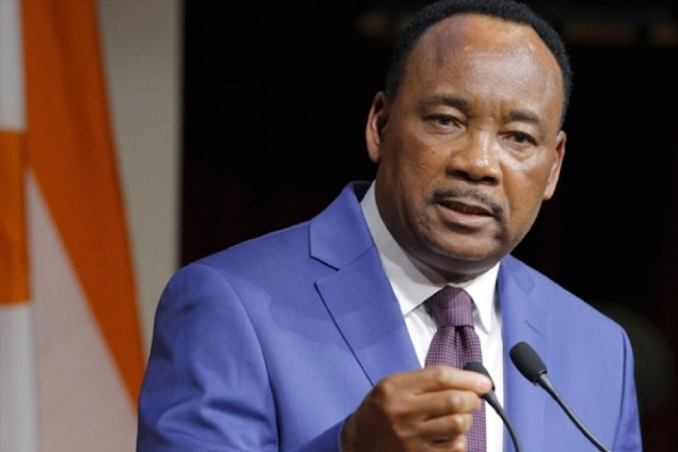 Vers la fin du procès de la tentative de putsch au Niger