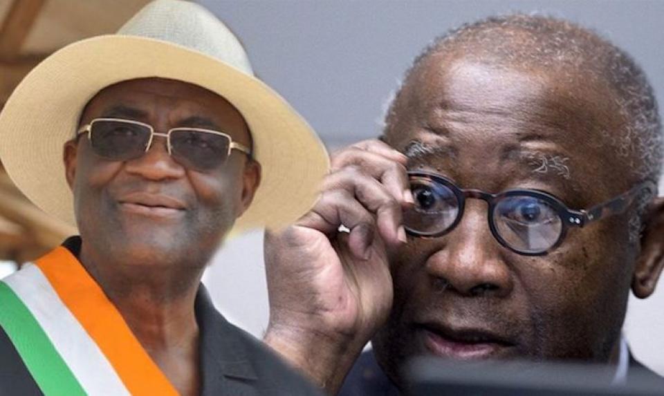 Gbagbo acceptera-t-il une coalition avec le Pdci?