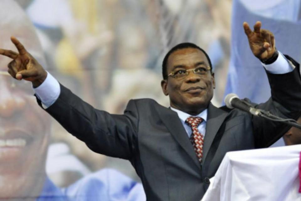 Affi N'Guessan remporte des victoire sur le camp Gbagbo