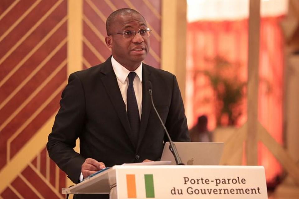 La grève de la CNEC peu suivie, selon Sidi Touré