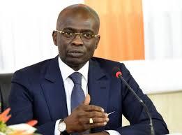 CIV: fraude véhicules, 18 personnes interpellées (richard Adou)