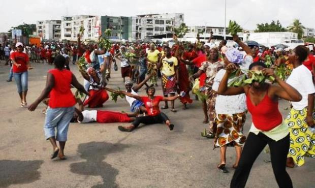 Abobo : Sa copine l'héberge, il vole plus de 2 millions et disparait