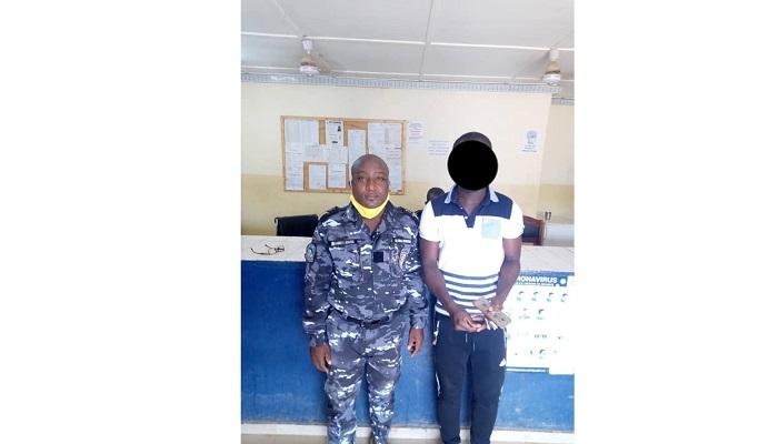 Affaire «il bat sa femme à Yopougon» : Les avocats du mari indignés