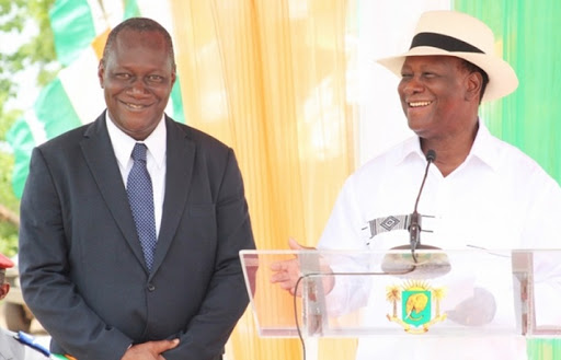 Ministre de la Défense, Birahima Ouattara remercié ou confirmé?