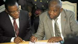 FPI: La réunification du parti conditionnée au retour de Gbagbo
