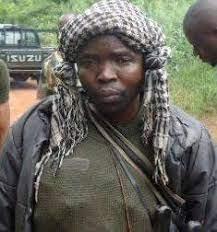 Condamnation d'Amadé Ouérémi: L' OIDH dénonce un  procès «expéditif»