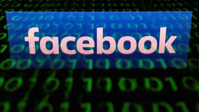 Burkina Faso : Des cyberterroristes attaquent des comptes Facebook